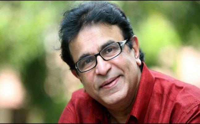 Popular Malayalam actor Captain Raju passes away
