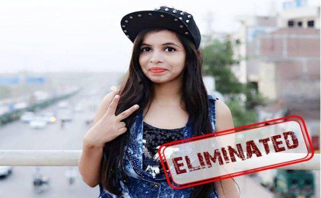 Bigg Boss 11: Dhinchak Pooja to get evicted