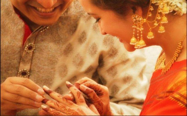 Pawan Kalyan's ex-wife Renu Desai is engaged!