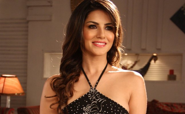 Sikh committee objects the use of 'Kaur' in Sunny Leone's biopic