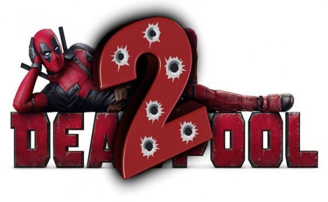 https://www.nyoooz.com/uploads/entertainment/nyoooz-images/deadpool_2_what_we_know.jpg