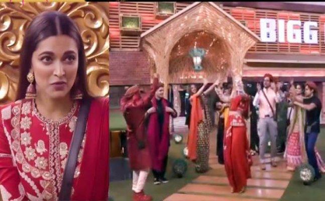 Bigg Boss 11: Deepika Padukone to promote