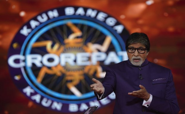 Kaun Banega Crorepati 13: Get anwser to Amitabh's final 10th question, registration ends by today 9 pm