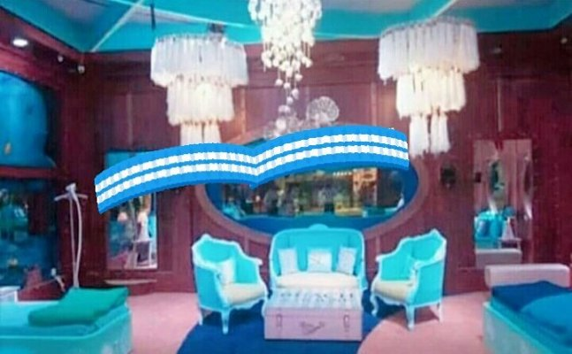 Bigg Boss 12: Check out the LEAKED video tour of the house