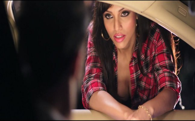 XXX Uncensored trailer: Ekta Kapoor's new KINKY webseries is nothing but SEX