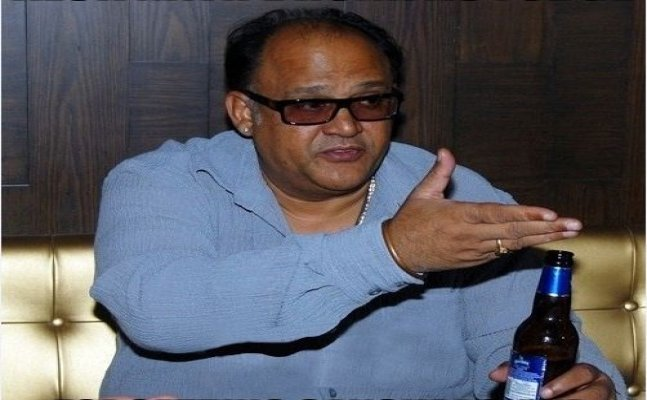 Alok Nath REACTS to Vinta Nanda's rape accusations against him