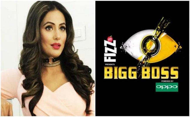 Bigg Boss 11 Epi15th highlights: Hina Khan gets nominated