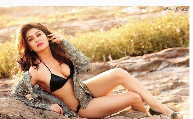 'Great Grand Masti' actress Kangana Sharma to debut in Television