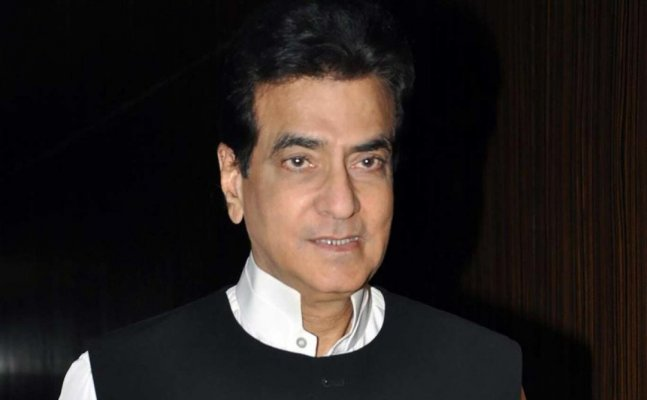Actor Jeetendra's lawyer issues statement in the alleged sexual abuse case