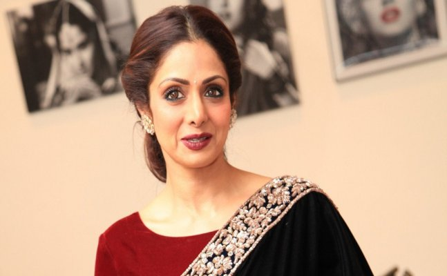 3 facts that make Sridevi's death mysterious