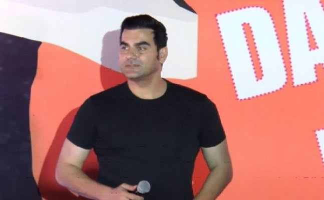IPL betting scam: Arbaaz Khan CONFESSES to his involvement in betting