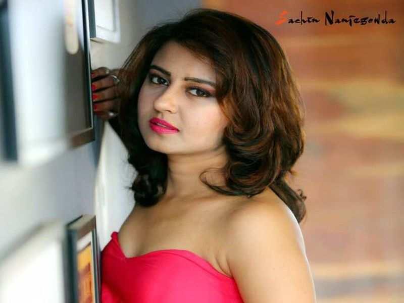 Former Bigg Boss Kannada contestant Jayashree Ramaiah found dead
