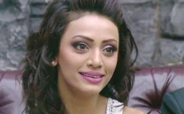 Bigg Boss fame Soni Singh sexually harassed on social media