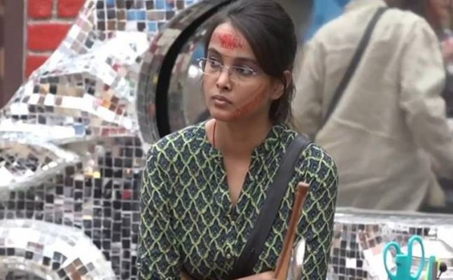 BB 11 October 29 update: Jyoti Kumari evicted