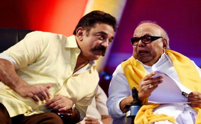 Remembering M Karunanidhi as a screenwriter