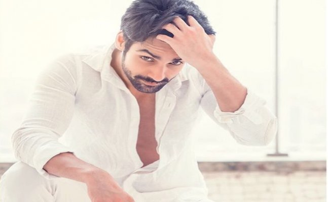 This is what making Karan Wahi upset about Bigg Boss 11