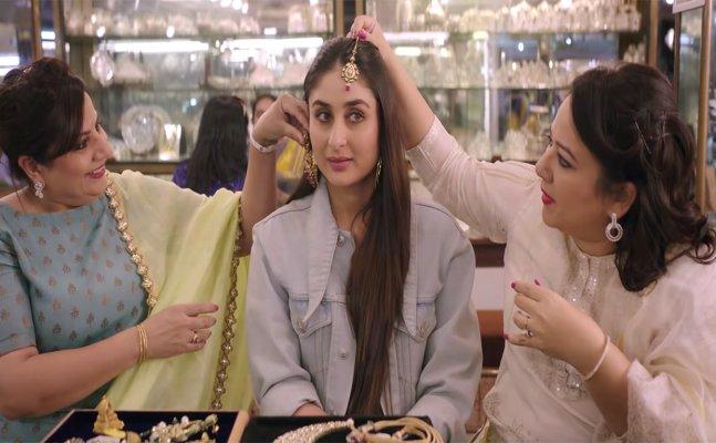 https://www.nyoooz.com/uploads/entertainment/nyoooz-images/kareena_kapoor_khan_in_veere_di_wedding_song_laaj_sharam_9.jpg