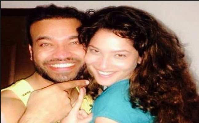 Ankita Lokhande is in relationship with businessman Vicky Jain