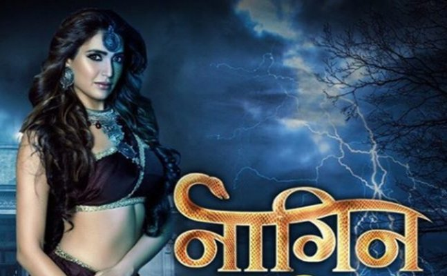 Naagin 3: Karishma Tanna to play the lead