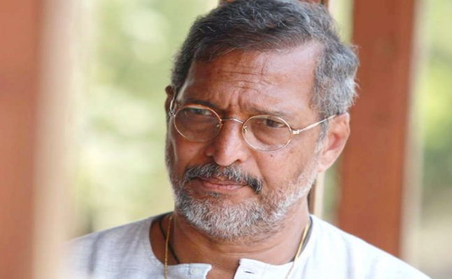 Nana Patekar sends legal notice to Tanushree Dutta demanding apology
