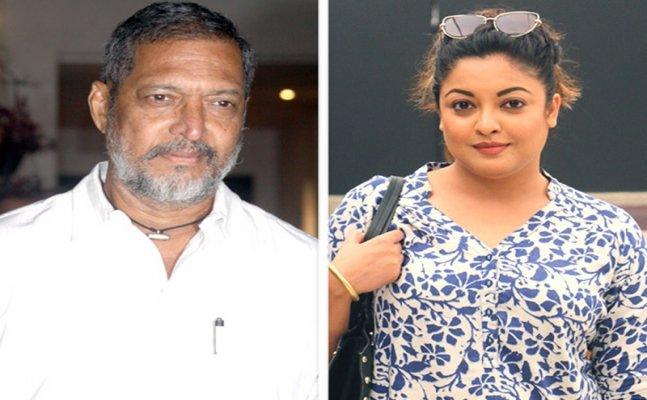 Nana Patekar cancels press conference over Tanushree Dutta allegations