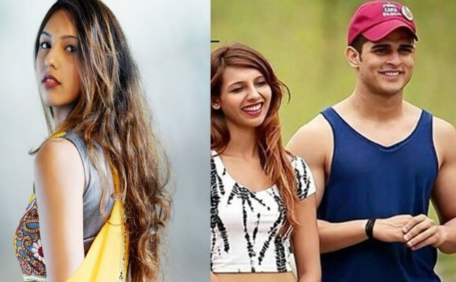 BB 11: Priyank's friend Nibedita REVEALS about his love life