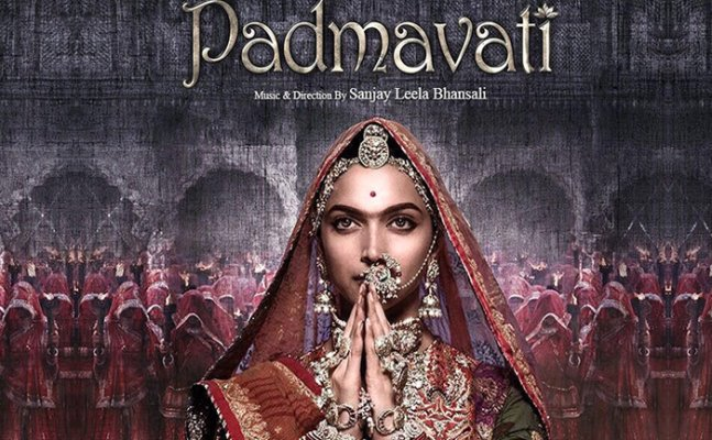 Rajput Karni Sena hits again, tweets warning in reply to Ranveer Singh's Padmavati announcement