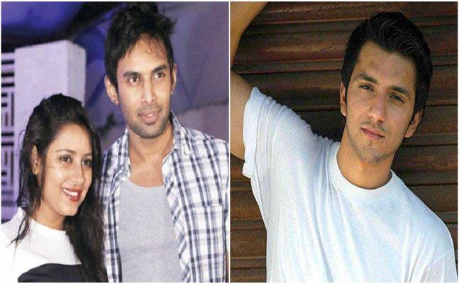 Pratyusha Banerjee's beau Rahul Raj accused of cheating this TV actor
