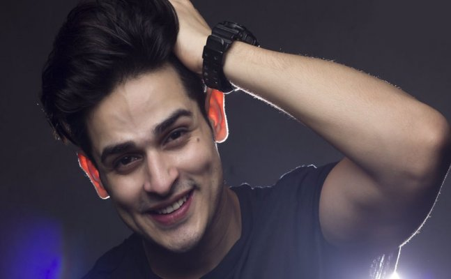 BB 11 Episode 27 preview: Priyank Sharma re-enters the house