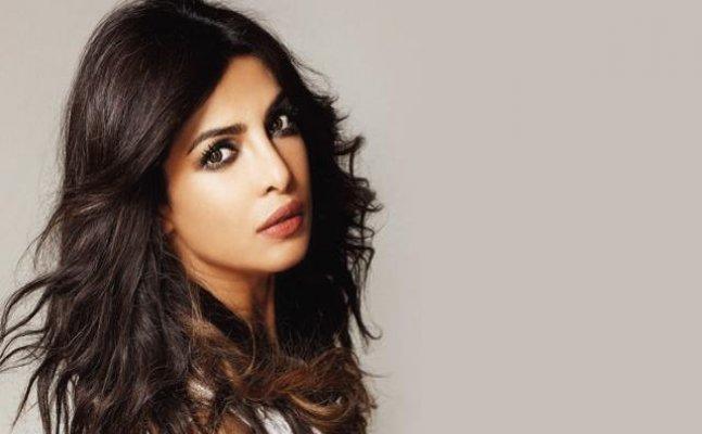 Priyanka Chopra about endorsing fairness cream: ``It made me feel like crap``