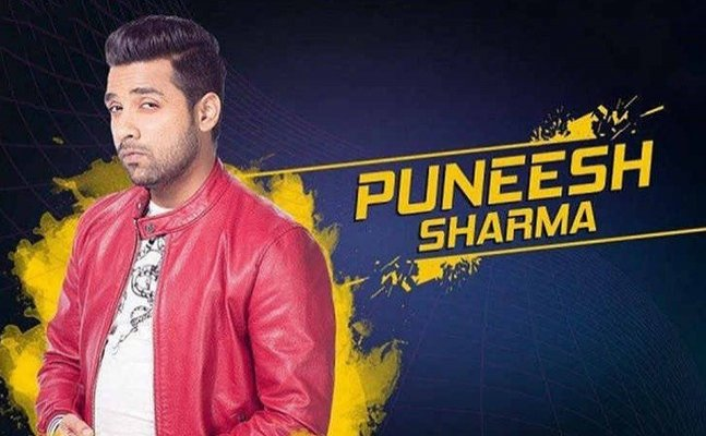 Bigg Boss 11: Puneesh Sharma out of the game