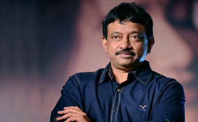 Ram Gopal Varma to make another Sanjay Dutt's biopic