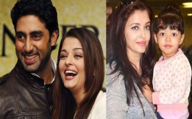 Abhishek Bachchan didn't like Aishwarya Rai's cooked broccoli; see why