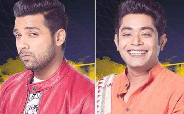 BB 11: Sabyasachi succeeds Puneesh as house captain