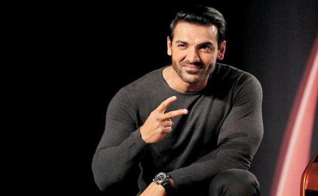 CONFIRMED! John Abraham to star in the sequel of Aamir Khan's 'Sarfarosh'