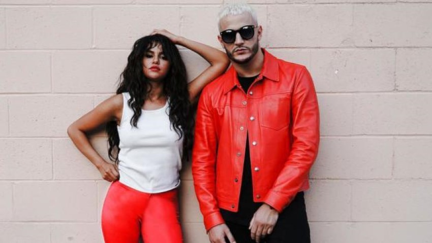 Watch 'Selfish Love': Where Selena Gomez reunites with DJ Snake for another 'Summer Hit'