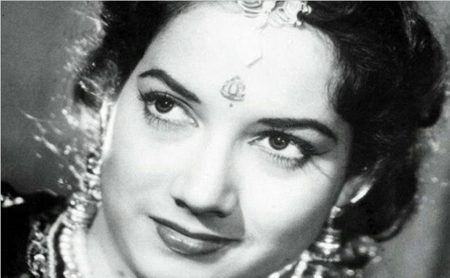 RIP Shakila: Top 5 songs of the Late actress which celebrate her legacy