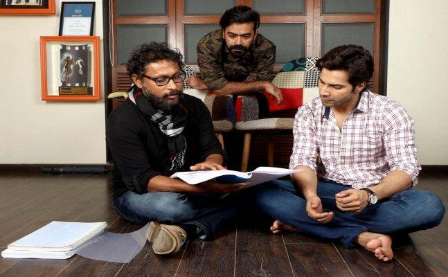 'October' director accused of plagiarism; Shoojit responds