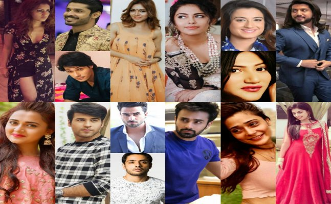 IDAHOT: From Arshi, Sara to Aly Goni celebs stand against LGBTQ discrimination