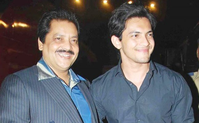 Udit Narayan on son Aditya's abusive video: He's always been a good child