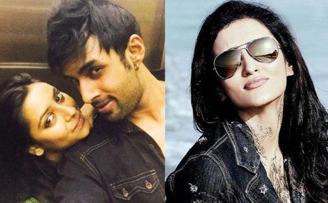 Late TV actress Pratyusha's boyfriend Rahul Raj to marry Saloni