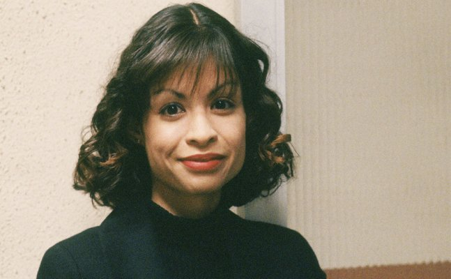 TV series 'ER' fame Vanessa Marquez shot dead by Police