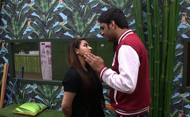 Bigg Boss 11: Vikas to sacrifice his jacket for Shilpa