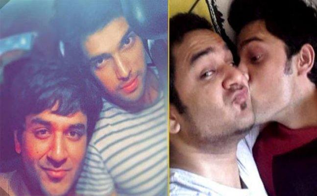 BB 11: Vikas' ex-boyfriend Parth Samthaan to enter the show?