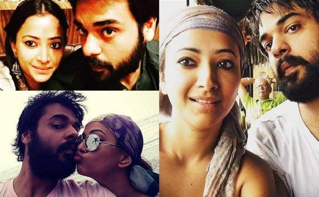 Alia Bhatt's 'Badrinath Ki Dulhania' co-star Shweta Basu Prasad is engaged