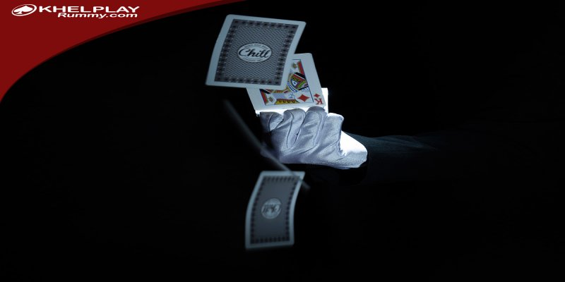 5 Everyday Rummy Moves to Apply in Your Life