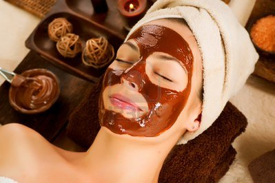 World Chocolate Day: Celebrate your skin with these easy face masks