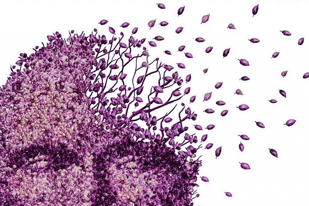World Alzheimer Day 2020; the stigma and unknown facts about most common Dementia