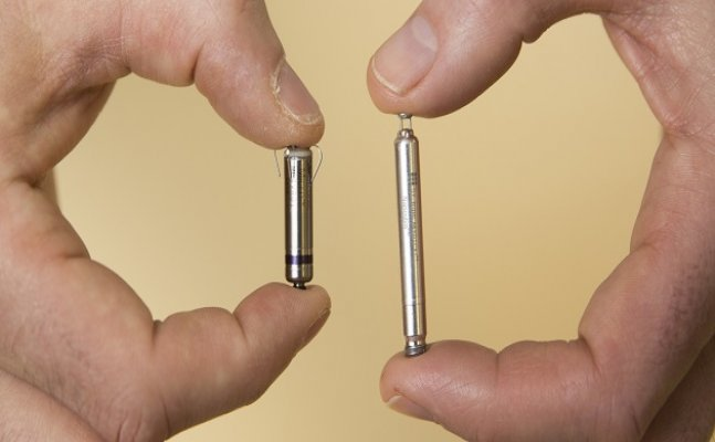 Leadless Pacemaker: New hope for patients with heart rhythm problem