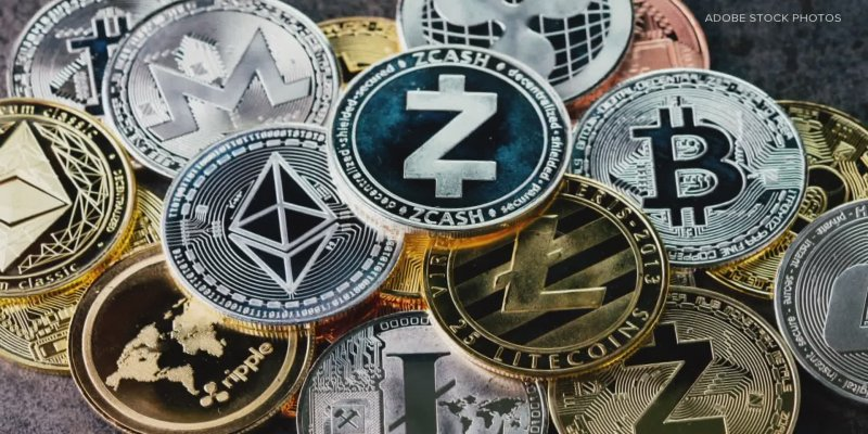 Cryptocurrency trading from android OS – here are some tips!